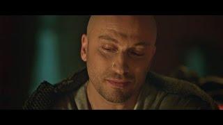 Одной левой (трейлер) 2015 Дмитрий Нагиев, Михаил Галустян, Константин Юшкевич, Гагарина.
