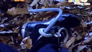 DBSK TVXQ THSK 360kpop com DBSK  Dangerous Love