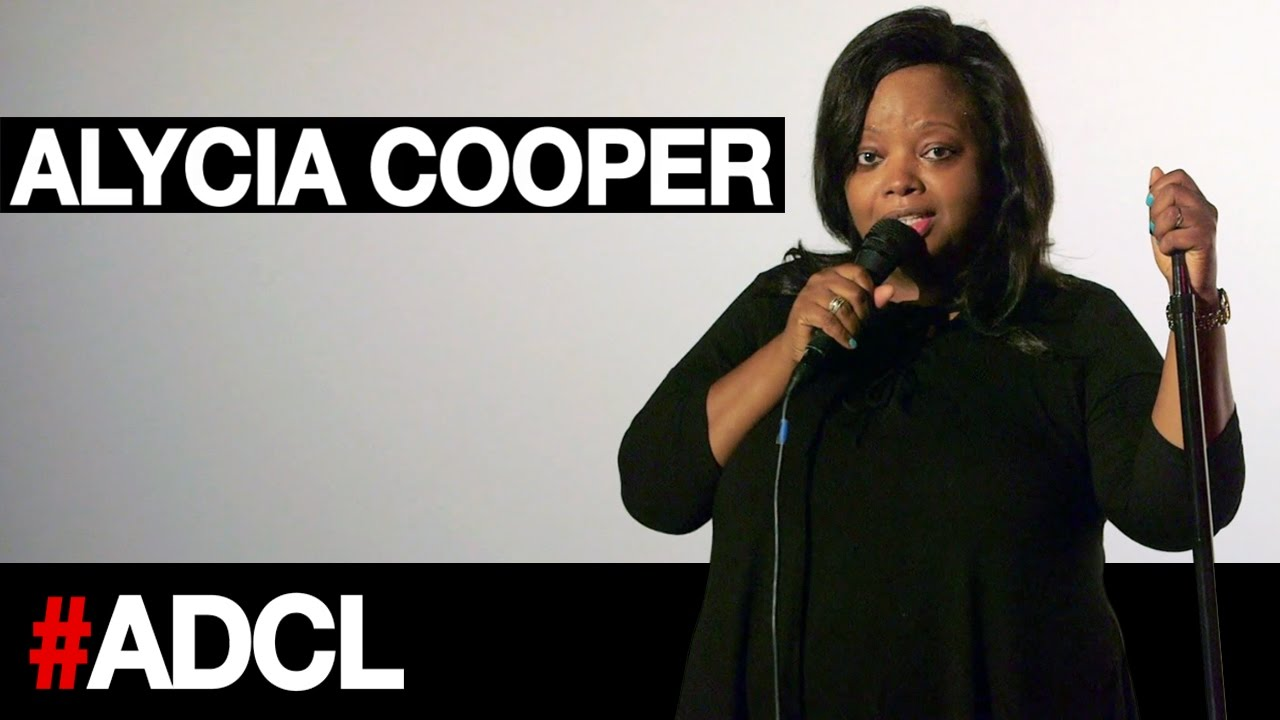 California Charges You for Everything - Alycia Cooper