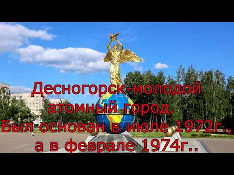 3 место Автор Рачек Алексей Герой Ягупова Алефтина Васильевна