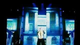 Daddy Yankee en Premios lo Nuestro 2012 -Lovumba 3D
