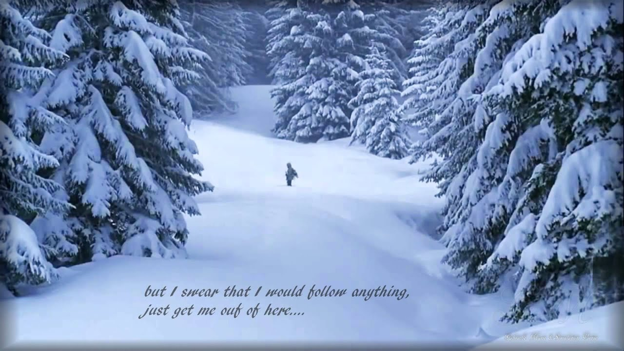 Good Wallpaper Home Screen Winter - maxresdefault  Picture_594299.jpg