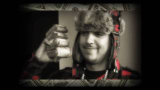 French Montana Uhh Huuh New Directed Edited By Mazi.O.mp3