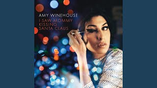 I Saw Mommy Kissing Santa Claus (Live At Union Chapel, Islington For The Gospel According To... YouTube Videos