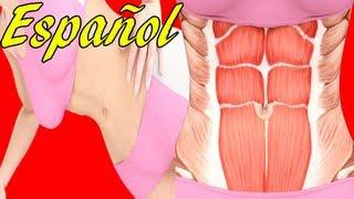 ejercicios abdominales para mujeres en casa. el mejor ejercicios para abdominales.