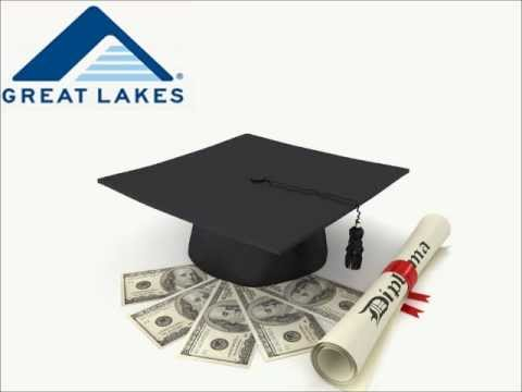 Great Lakes Educational Loan Services Advice