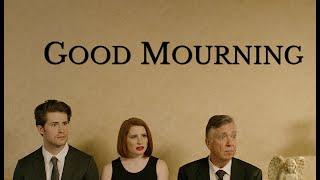 Good Mourning - Ep 1
