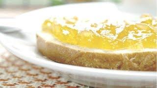 Домашняя медово-имбирная паста для лечения больного горла, простуды и гриппа
