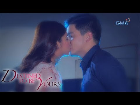 Destined To Be Yours: Full Episode 41