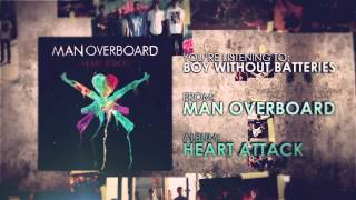 Watch Man Overboard Boy Without Batteries video