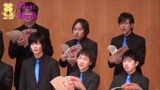 春の小川[「移りゆく季節」から](Chor.Draft&Strings.Draft)