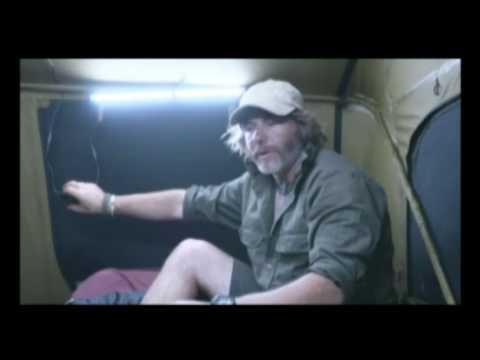 Led 12v camping strip light kit 13696 youtube led 12v camping strip light kit 13696 aloadofball Gallery