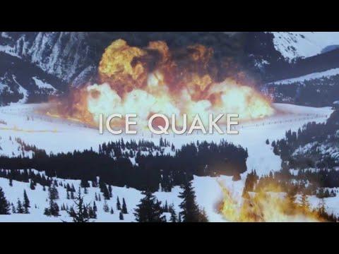 [Phim hay tuyệt] Thảm họa băng vỡ
