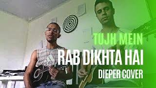 Tujh Mein Rab Dikhta Hai -  Marcos Yury Deeper Part 1