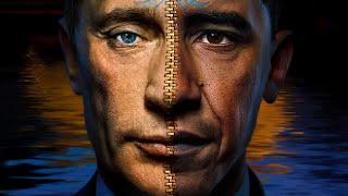 Россия взорвала санкциями всю Европу