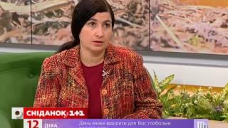 видео працевлаштування   Поиск продукции и услуг   Доска объявлений Board.KOMPASS.UA