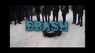EBASH #1