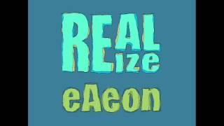 (2012) 이이언(eAeon) - Bulletproof