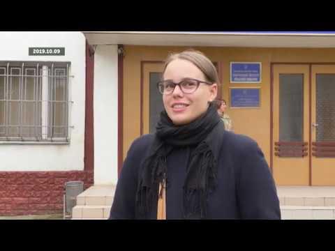 Новини угорською 2019 10 10