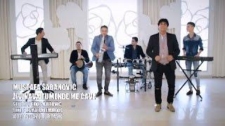 Mustafa ŠabanoviĆ / Živinava TumenĐe Me Cave / ♫ █▬█ █ ▀█▀ ♫ Official Video ©2016