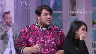 Video BROWNIS - Kesha Sedang Mencari Jodoh, Igun Tertarik (18/11/17) Part 2 download MP3, 3GP, MP4, WEBM, AVI, FLV Oktober 2018
