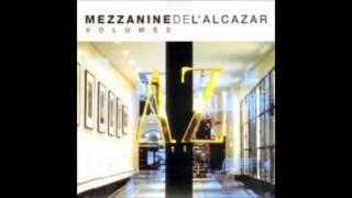 "Olivier Sexan - ""Chorus down"" (2002)"