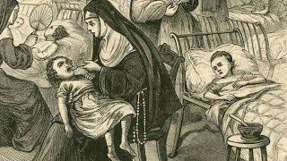 Медицина России 18 века. Истоки отечественной педиатрии ©