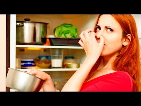 АЦЦ® помогает быстро избавиться от кашля