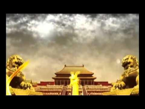 [Webgame] Trailer game Hùng Bá Thiên Hạ