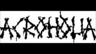 Acroholia Sapiens