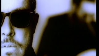 Машина Времени - Однажды мир прогнётся под нас (Official Video)