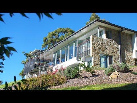 yourtown Prize Home Draw 470 - Tamborine Mountain Video Tour