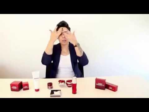 Cilt Bakımı Nasıl Yapılır Avon Kozmetik