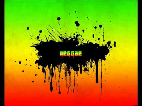 Reggae Mix 2011 Part 1 Hold Yuh Riddim