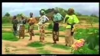 Dijengala - Hausa Song
