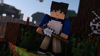 Minecraft SkyWars - Servidor Super Epico - Pirata/Original (1.7x até 1.8x)