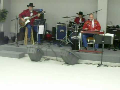 WESTERNAIRS BAND OF BRAZOS COUNTY, TEXAS