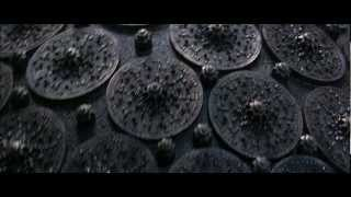 Event Horizon - Trailer [HD]