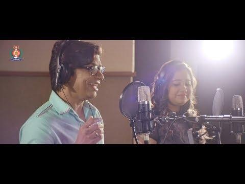 Hai Halla | Shaan | Rishikesh Pandey | Payal Dev | Indore Swachhta Song