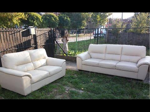 Polovan namestaj uvoz iz nemacke austrije i italije for Gebrauchte couch