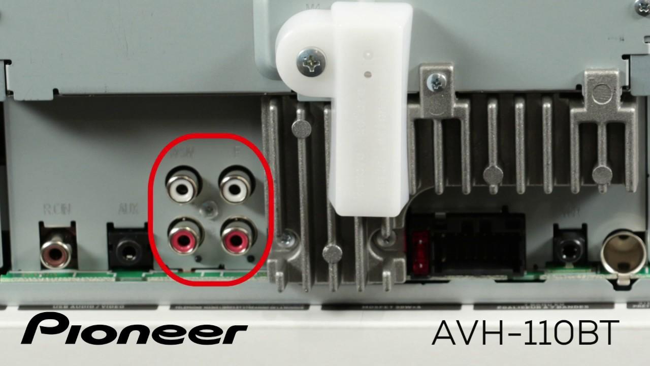 Pioneer Avh-110Bt Wiring Diagram from i.ytimg.com