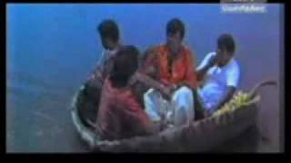 Oor mariyathai - Goundamani Senthil comedy part-1