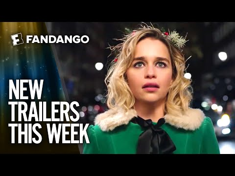 new-trailers-this-week-|-week-33-|-movieclips-trailers