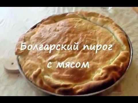Кекс с изюмом в мультиварке рецепт с фото пошагово