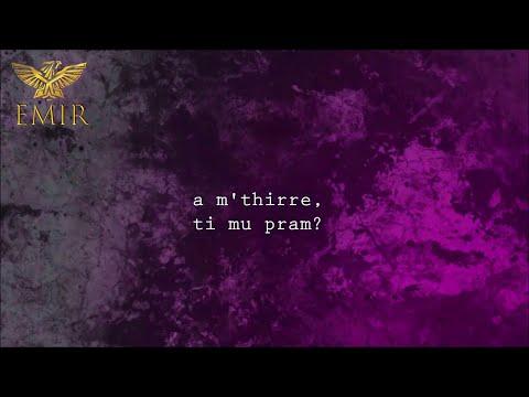 Emir - PRAM..