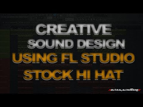 Creative Sound Designing Tutorial With Price The Producer