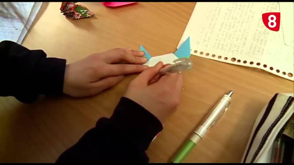 Aprendiendo Juegos Tradicionales Nipones En El Centro Cultural