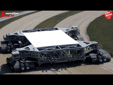 Amazing | Mega | Machines That Are On Another Level ▶12