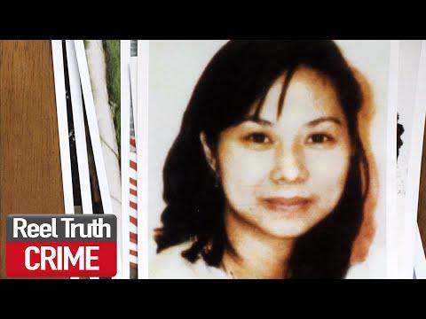 Nightmare On Elwood Avenue | Vanity Fair Confidential S02 (True Crime) | Documentary