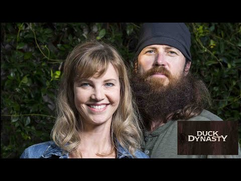 Duck Dynasty: Mia Robertson Surgery Story